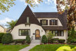 Photo of 60 Tunstall Road, Scarsdale, NY 10583 (MLS # 4526407)