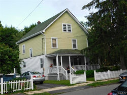 Photo of 445 Orchard Street, Port Chester, NY 10573 (MLS # 4526999)