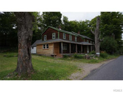 Photo of 204 Pine Road, Woodbourne, NY 12788 (MLS # 4531133)