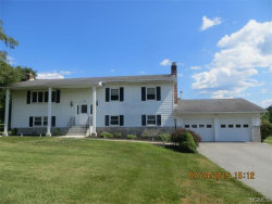 Photo of 13 Cherry Hill Road, Blooming Grove, NY 10914 (MLS # 4534774)