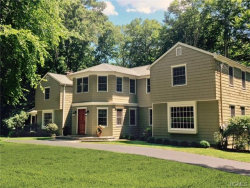 Photo of 135 Jonathan Road, call Listing Agent, NY 06840 (MLS # 4545240)