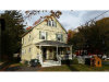 Photo of 18 Shuit Place, Central Valley, NY 10917 (MLS # 4547914)