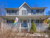 Photo of 49 Florance Drive, Central Valley, NY 10917 (MLS # 4548515)