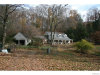 Photo of 66 North Greenwich Road, Armonk, NY 10504 (MLS # 4549318)