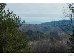 Photo of 653 County Route 15, call Listing Agent, NY 12523 (MLS # 4553326)