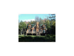 Photo of 726 ANDERSON Road, Parksville, NY 12768 (MLS # 4554363)