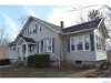 Photo of 28 St Marks Place, Fort Montgomery, NY 10922 (MLS # 4603070)