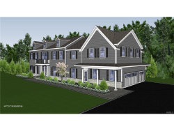 Photo of 159 East Cedar Drive, Briarcliff Manor, NY 10510 (MLS # 4603744)