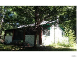 Photo for 4 Graham Place, Monroe, NY 10950 (MLS # 4604280)