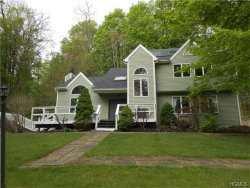 Photo of 54 Flower Road, Hopewell Junction, NY 12533 (MLS # 4604354)