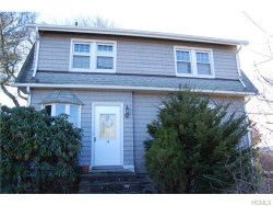 Photo of 16 North Smith Street, call Listing Agent, NY 06830 (MLS # 4605199)