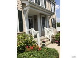 Photo of 22 Turnberry Court, Monroe, NY 10950 (MLS # 4606774)