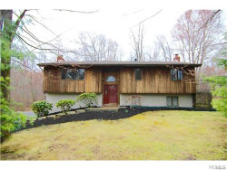 Photo of 120 Moores Hill Road, New Windsor, NY 12553 (MLS # 4607441)