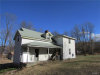 Photo of 311 Shore Road, Cornwall On Hudson, NY 12520 (MLS # 4607832)