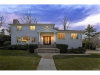 Photo of 29 Country Club Road, Eastchester, NY 10709 (MLS # 4610131)