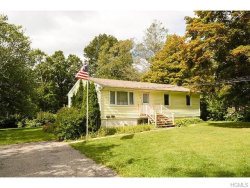 Photo of 6 Middleton Drive, call Listing Agent, NY 06812 (MLS # 4613969)