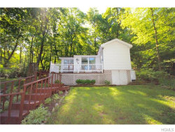 Photo of 6 Echo Trail, Monroe, NY 10950 (MLS # 4614032)