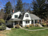 Photo of 177 East Lake Road, Tuxedo Park, NY 10987 (MLS # 4614474)