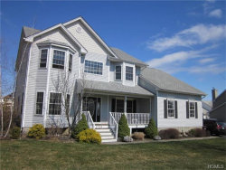 Photo of 2724 Colonial Drive, New Windsor, NY 12553 (MLS # 4614636)