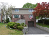 Photo of 30 Dale Road, Eastchester, NY 10709 (MLS # 4615286)