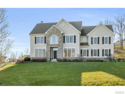 Photo of 23 Castleton Drive, Highland Mills, NY 10930 (MLS # 4615653)