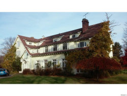 Photo of 19 Westfield Road, Bedford, NY 10506 (MLS # 4617246)