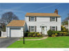Photo of 36 Longview Drive, Eastchester, NY 10709 (MLS # 4617752)
