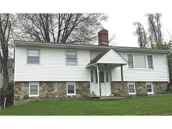 Photo of 22 Panorama Drive, New Windsor, NY 12553 (MLS # 4618605)