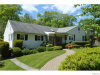 Photo of 28 Claudet Way, Eastchester, NY 10709 (MLS # 4619059)