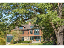 Photo of 122 Circuit Road, Tuxedo Park, NY 10987 (MLS # 4619712)