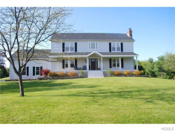 Photo of 26 Trout Creek Road, Germantown, NY 12526 (MLS # 4621964)
