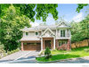 Photo of 1 Forkland Lane, Dobbs Ferry, NY 10522 (MLS # 4623674)
