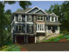 Photo of 207 Highmount Avenue, Nyack, NY 10960 (MLS # 4624897)