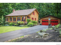Photo of 20 Wood Pond Road, Cornwall, NY 12518 (MLS # 4624901)