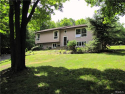 Photo of 1 Mountain Brook Road, Cornwall, NY 12518 (MLS # 4625005)