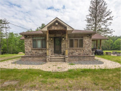 Photo of 89 Highland Lake Road, Highland Lake, NY 12743 (MLS # 4625140)