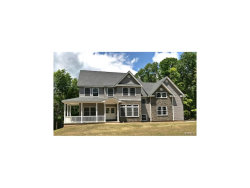 Photo of 27 Winding Lane, Central Valley, NY 10917 (MLS # 4625445)