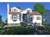 Photo of 7 Scott Street, Dobbs Ferry, NY 10522 (MLS # 4626125)