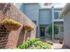 Photo of 62 Waterside Close, Eastchester, NY 10709 (MLS # 4627490)