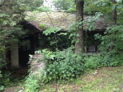 Photo of 50 Indian Trail, Greenwood Lake, NY 10925 (MLS # 4627740)
