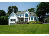 Photo of 16 Crescent Dr S, Elmsford, NY 10523 (MLS # 4628006)