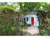 Photo of 86 Bellewood Avenue, Dobbs Ferry, NY 10522 (MLS # 4628349)