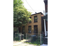 Photo of 160 Dubois Street, Newburgh, NY 12550 (MLS # 4628530)