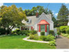 Photo of 85 Joyce Road, Eastchester, NY 10709 (MLS # 4629252)