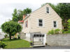 Photo of 35 East Vincent Street, Elmsford, NY 10523 (MLS # 4629298)