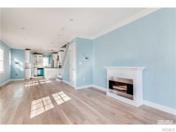 Photo of 127-22 142 Street, call Listing Agent, NY 11436 (MLS # 4631204)