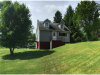 Photo of 615 State Route 52, Woodbourne, NY 12788 (MLS # 4631240)