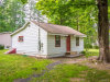 Photo of 30 3rd Street, Cuddebackville, NY 12729 (MLS # 4631611)
