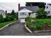 Photo of 51 Waverly Avenue, Eastchester, NY 10709 (MLS # 4632357)