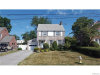 Photo of 91 Middle Road, Eastchester, NY 10709 (MLS # 4632977)